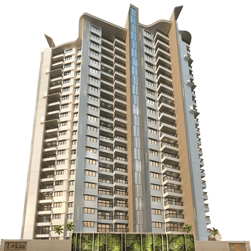 Best Website For Apartments: Top Ultra Luxury Apartments In Madhavaram, Anna Nagar -Chennai