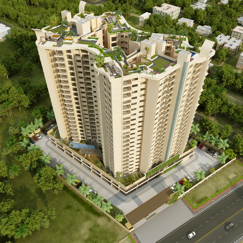 M one new flats in madhavaram for sale 23bhk apartments in flats in madhavaram solutioingenieria Image collections