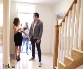 Effective Tips for First-Time Home Buyers