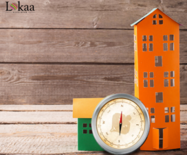 Vastu Tips to Keep in Mind before Buying an Apartment
