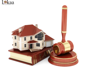 Know Everything About the Real Estate Laws in India