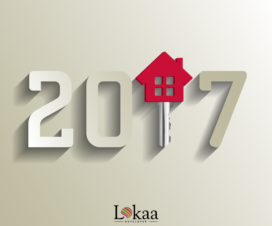Purchasing A Home In 2017