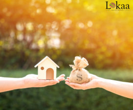 10 Reasons Why Home Loans Are Rejected