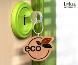 Ways to Make Your Home Environmental Friendly